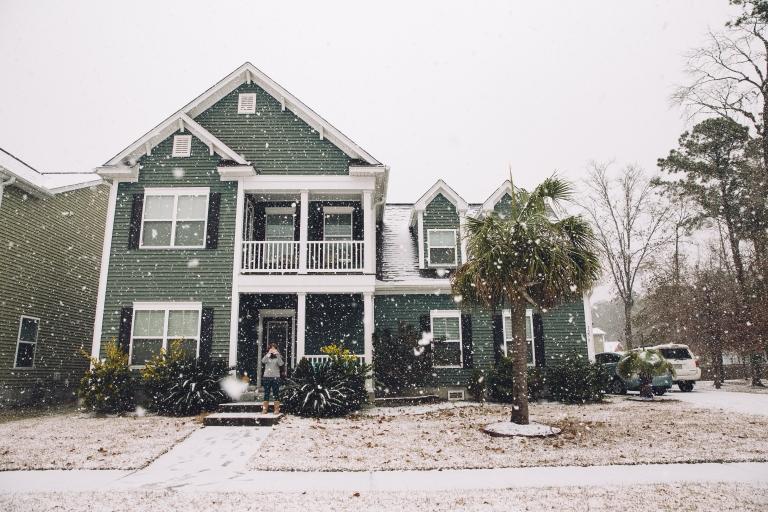 snowmygosh014