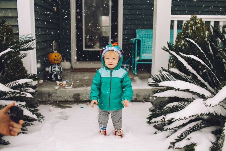 snowmygosh026