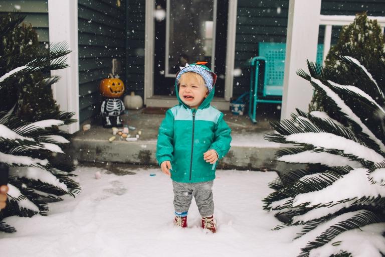 snowmygosh027