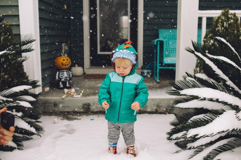 snowmygosh028