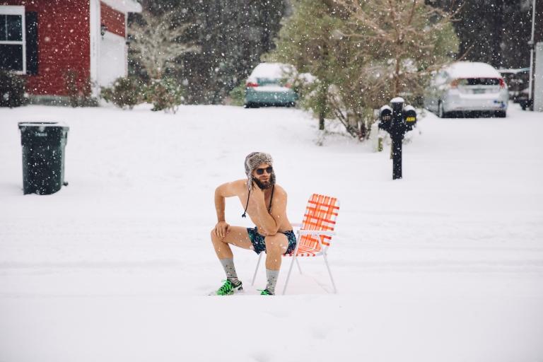 snowmygosh031